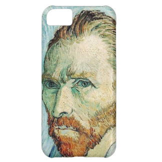 """Van Gogh Smart Phone Case"" Case For iPhone 5C"