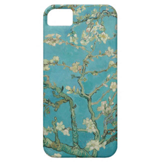 Van gogh's Almond Blossom Barely There iPhone 5 Case