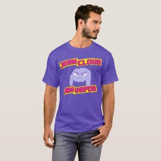 Van Vapor T-Shirt