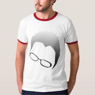 vancetan™ 'trademark look' T-Shirt