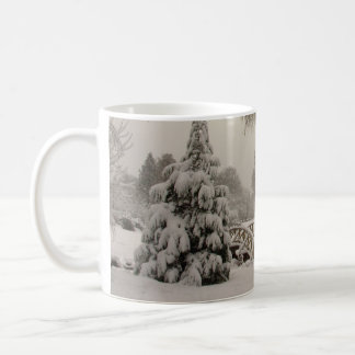 Vancouver Canada Coffee Cups Mugs Souvenirs
