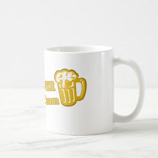 Vancouver Drinking Team tee shirts Coffee Mugs