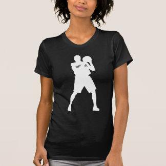 Vancouver LB3a Tee Shirt