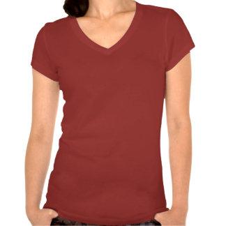 Vancouver Souvenir Women s T-shirt Landmark Art