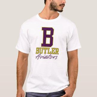 "Vandalia-Butler Aviators ""GO BUTLER Shirt"" T-Shirt"
