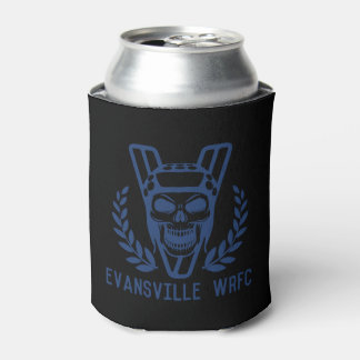 Vandals Can Cover Can Cooler