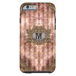 Vandymort Victorian Tough iPhone 6 Case