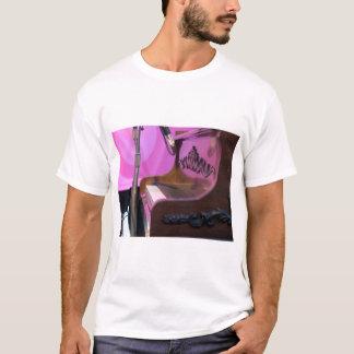 Vanessa Carlton Piano T-Shirt