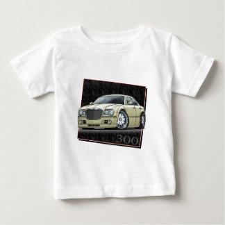 Vanilla_300_DUB Baby T-Shirt