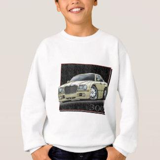 Vanilla_300_DUB Sweatshirt