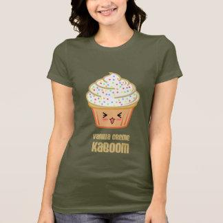vanilla creme kaboom T-Shirt