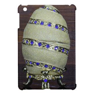 Vanilla Sunset Egg Case For The iPad Mini
