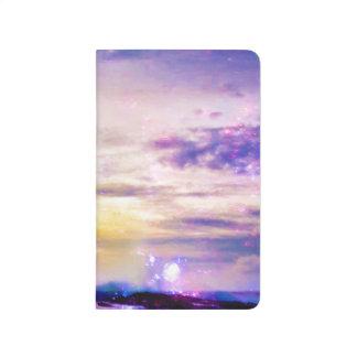 Vanilla Twilight Journal