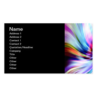 vanishing_point_wallpaper_abstract_3d_wallpaper_16 pack of standard business cards
