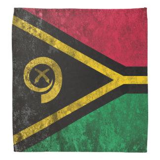 Vanuatu Bandana