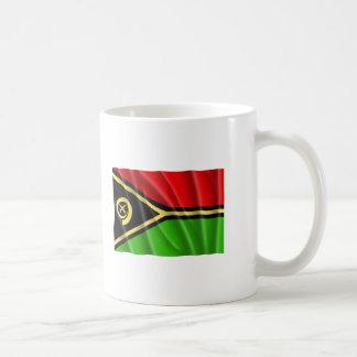 VANUATU COFFEE MUGS