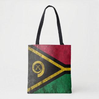 Vanuatu Tote Bag