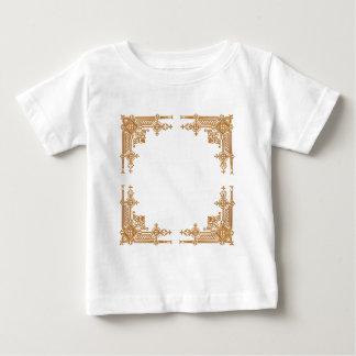 vanwinkle Premier design T-shirt