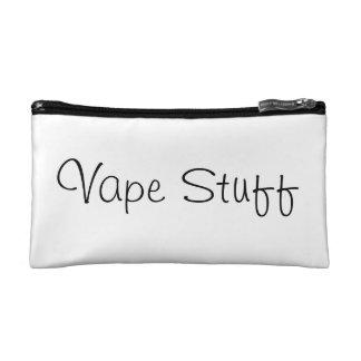 Vape Acessory Bag