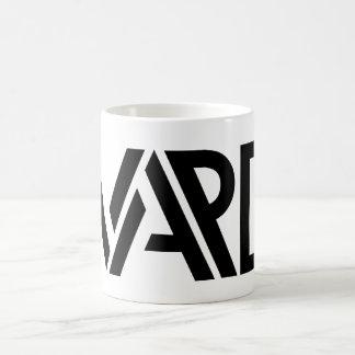 Vape cup