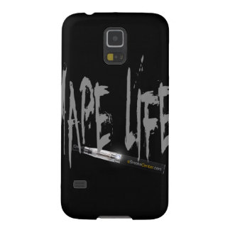 Vape Life! Case For Galaxy S5