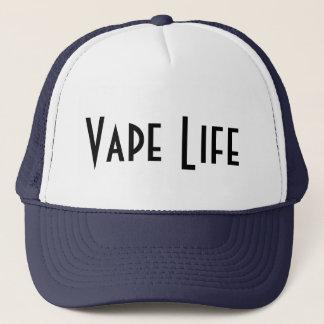 Vape Life Hat