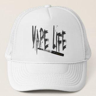 Vape Life! Trucker Hat