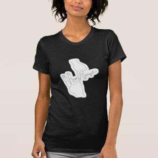 Vape naysh T-Shirt