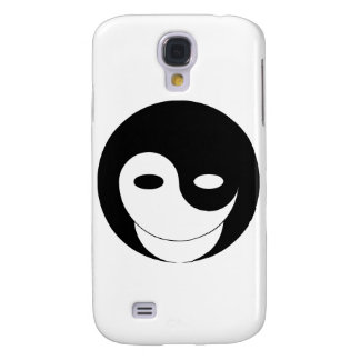 Vapor One Avatar Galaxy S4 Cover