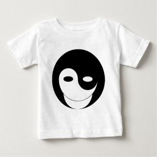 Vapor One Avatar Infant T-Shirt