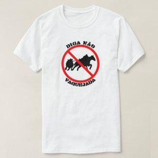 VAQUEJADA T-Shirt