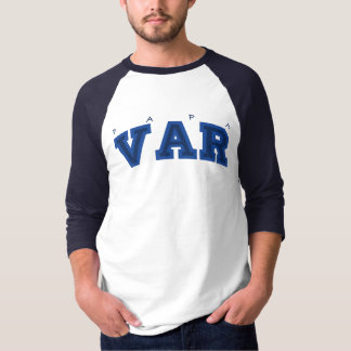 VAR T-Shirt