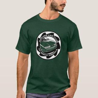 Variable Color SCCNA logoed T-Shirt