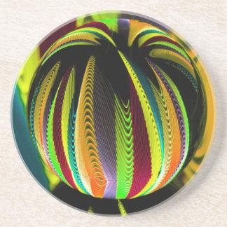 Variation ColoursI in Ball Coaster