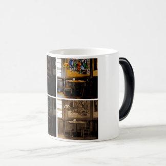 Variety Magic Mug