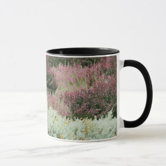 Variety of Heathers Mug