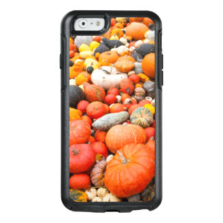 Variety of squash for sale, Germany OtterBox iPhone 6/6s Case
