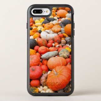 Variety of squash for sale, Germany OtterBox Symmetry iPhone 8 Plus/7 Plus Case