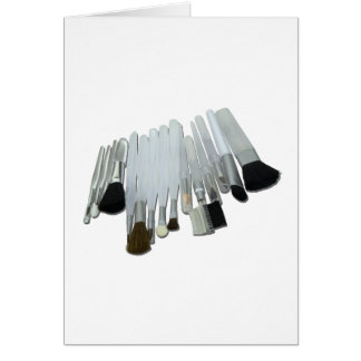 VarietyCosmeticBrushes110511 Cards