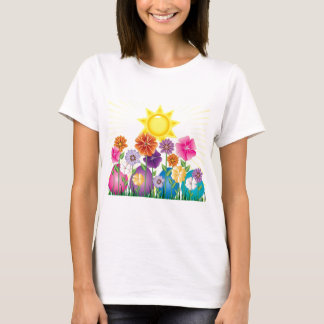 Various products for Easter T-Shirt