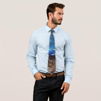 Various Tie