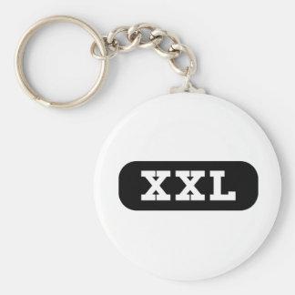 Varsaty XXL Drinking Keychains