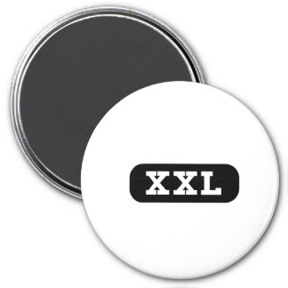 Varsaty XXL Drinking Magnets