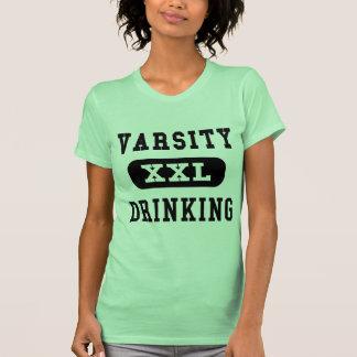 Varsaty XXL Drinking T-shirts