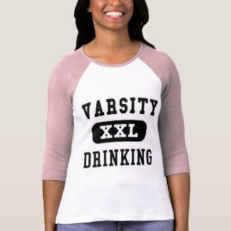 Varsaty XXL Drinking Tshirts