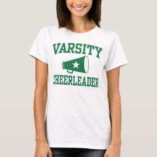 Varsity Cheerleader T-Shirt