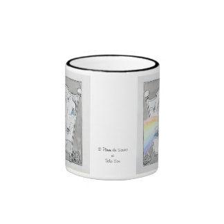vaso breath mug