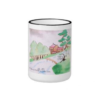 vaso cover mug