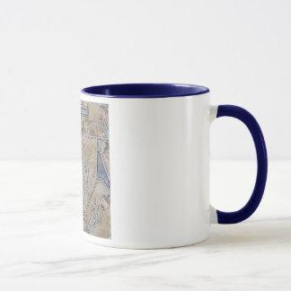 vaso mug