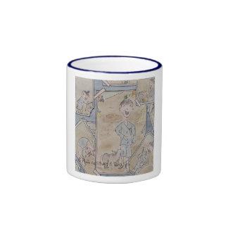 vaso mugs